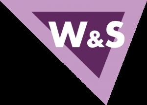 W&S-logo
